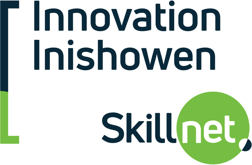Innovation Inishowen Skillnet